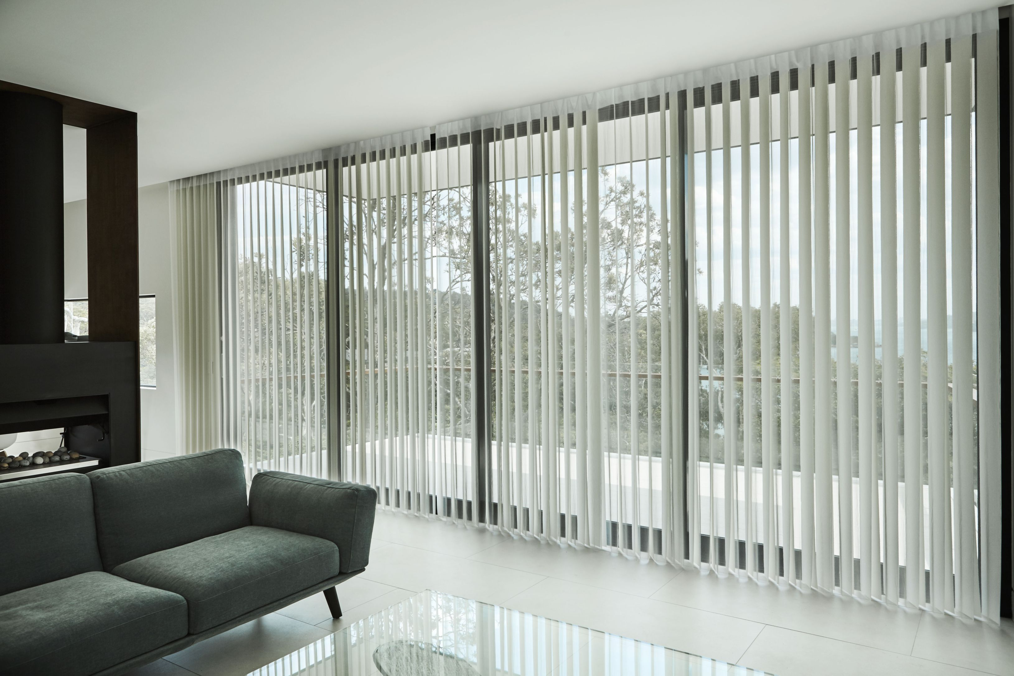 Veri Shades Blinds In Perth Western Australia Wanneroo